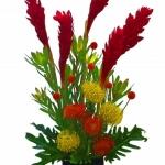 chicago-weekly-flower-arrangement-4