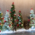 Holiday_decor1