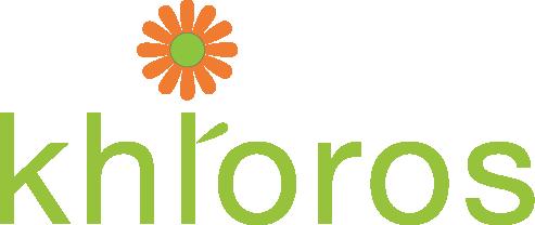 Khloros Plants