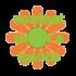 contactflower
